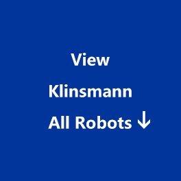 klinsmann all Robot Vacuum And Mop