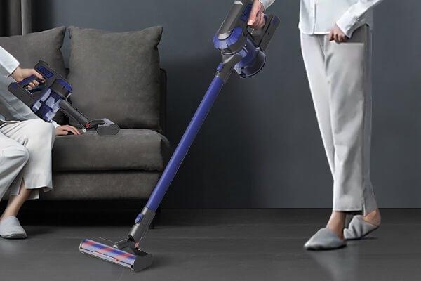 cordless-stick-vacuum