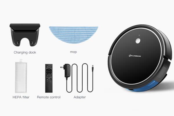 robot-vacuum-accessories