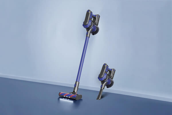 T21 Cordless Stick Vacuum Cleaner