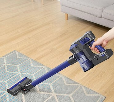 handheld-vacuum-advantages