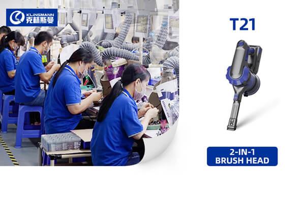 handheld-vacuum-manufacturer