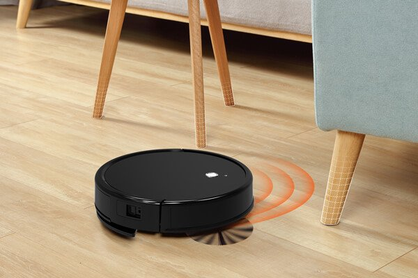 Best-Affordable-Robot-Vacuum-And-Mop-K185
