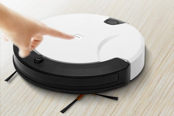 Best-Cheap-Robot-Vacuum-For-Pet-Hair-KRV206