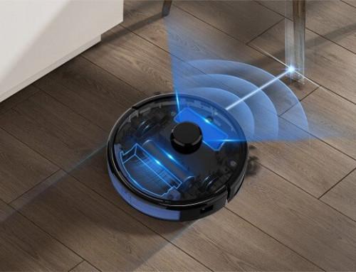 How Long Do Robot Vacuums Last
