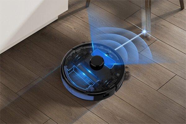 How-Long-Do-Robot-Vacuums-Last