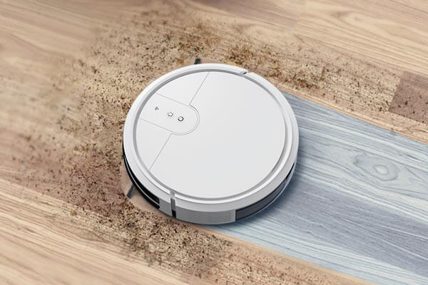 home-cleaning-robot-intelligent-sweeping-robot