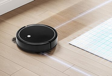 product-cleaning-robot