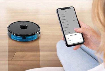 product-robot-vacuum