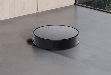 Cheap-Robot-Cleaner-KRV305