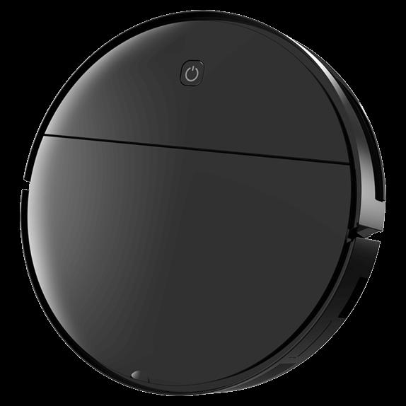 robot-floor-cleaner-black