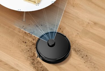 Home-Cleaning-Robot-K187